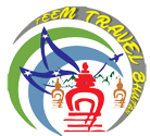 Footer Logo- Teem Travel Bhutan